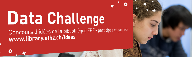Open-Innovation-Campain